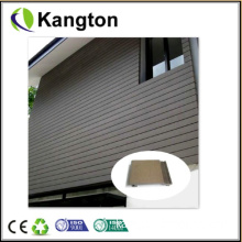 WPC Wall Pnel /Wood Plastic Wall Panel (WPC wall panel)