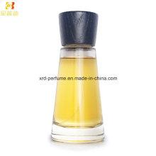 De Buena Calidad Perfume 100ml Mujeres