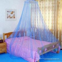 Schmücken Moskitonetz