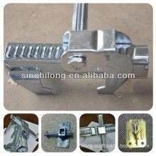 Steel Adjustable Bfd Coupler for Panel Formwork Construction (HL-FC007)