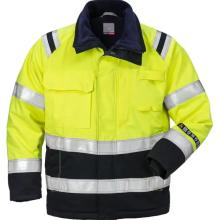 ARC Flash Jacket  for Protection