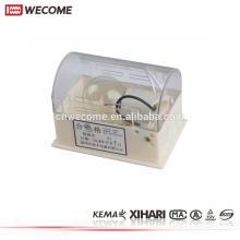 Wecome 12kV High Voltage Electrical Lighting Cabinet Lamp for Switchgear