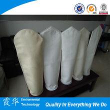 Tecido feltro líquido aquário filtro meia