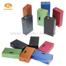 kangside newest and hot selling products DNA 30 e-huge vamo