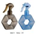 Bouteille de pulvérisateur en plastique pour animaux domestiques (NB393)