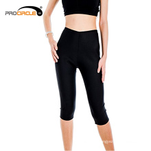 Wholesale Fitness Wear Wasserdichte Frauen Yoga Hosen