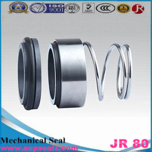 Sello mecánico Latty T800 Sealroten L4b Sealsterling sello Sm32