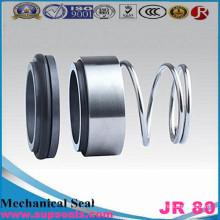 Механические Уплотнения Latty Т800 Sealroten L4b Sealsterling Sm32 Печать