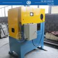 Máquina de dobra de tubos de metal para formar máquina