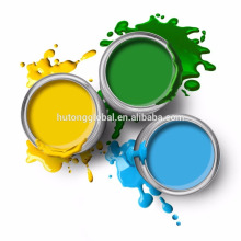 Rheological additives specialize in putty mastic