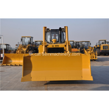 Crawler Dozer 160hp 220hp 320hp New Bulldozer