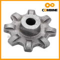 Strengthen Sprockets for Farm machinery 4C1010