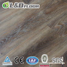 2016 waterproof new modern laminate flooring