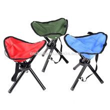 3 positions portable folding fishing chair carp fishing chair