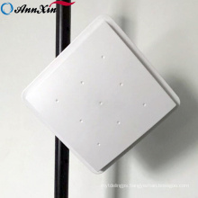 Wholesale 8dBi 900MHz Linear Uhf Rfid Antenna