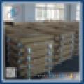 Складной стеллажный контейнер для поддонов