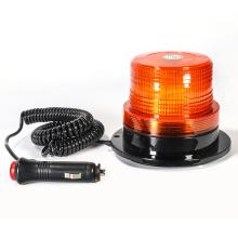 Car accessories Warning Light