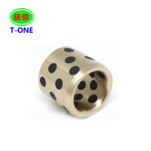 Best quality high corrosion resistance metal stamping molds assembling guide bushing Torch