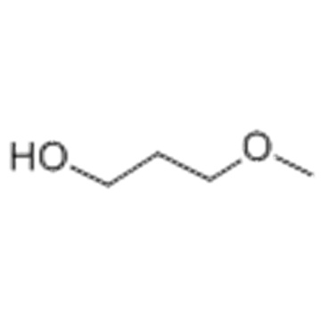 methoxypropanol CAS 1320-67-8