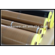 adhesive brown packing tape