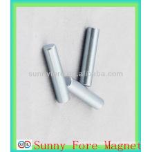 Высокого класса производительности цилиндра неодимовый магнит