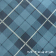 100% Polyester Oxford, printed, Waterproof and breathable Fabric, 150D, 300D,450D, 600D, 1200D, etc.