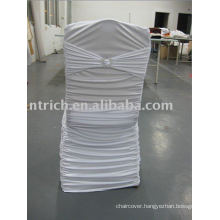 Lycra chair cover,spandex chair cover,banquet/hotel chair cover,wedding chair cover