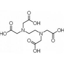 Intermediates Diethylenetriamine DETA