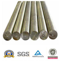 Wholesale 409 Stainless Steel Bar