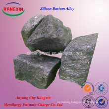 Silicon Barium alloy/Inoculant/competitive price