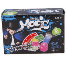 Interessante kleine Magic Kit