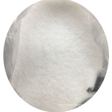25608-12-2Manufacturers Price Potassium Polyacrylate Super Absorbent Polymer Hydrogel For Plants In Agriculture