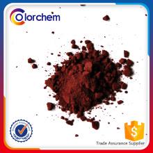 Reaktive Farbstoffe hoher Qualität für Textilien