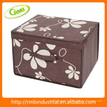 Novo design Home Storage