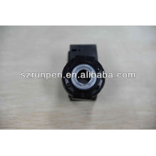 High Precision ABS Injection Camera Part