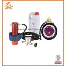 Oil Pressure Gauge Sensor For Drilling Rig