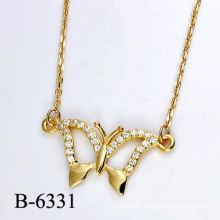 High Quality Fashion Jewelry Pendant Necklace