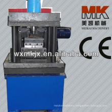 77 Door Shutter Roll Forming Machine