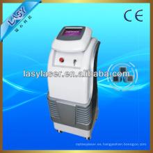 27Mhz máquina de remoción de arrugas profundas thermage