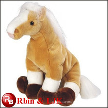 plush toy cat cushion plush toy pony dolls