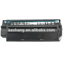 stock goods compatible toner cartridge for canon FX9 toner cartridge L100 L120 L140 L160 L75 printer China manufacturer