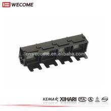 8PT2631 accesorios para PLC de Siemens de MCC Panel precios