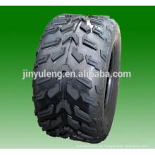 ATV Reifen 16x8-7 18x9.5-8 22x10-10 20x10-10 19x7.00-8 25x10-12