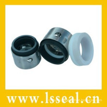 Hot sale multiple small springs mechanical seal HF58/59U