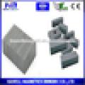 Y35 D200xd86x20mm e anel de ferrite de anel D200xd108x24mm