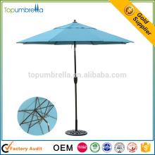 дом и сад площадью непромокаемые открытый пляжный зонтик