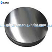 is alloy alloy or not aluminum circle products 1100