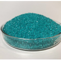 high purity Ferrous sulfate heptahydrate Cas 7782-63-0