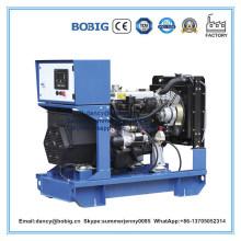 15kw Diesel Generating Set by Lijia Engine