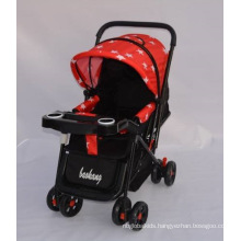 Infant Buggy Baby Pram Toddler Buggy Baby Stroller